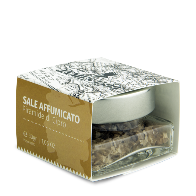 sale-affumicato-piramide-di-cipro