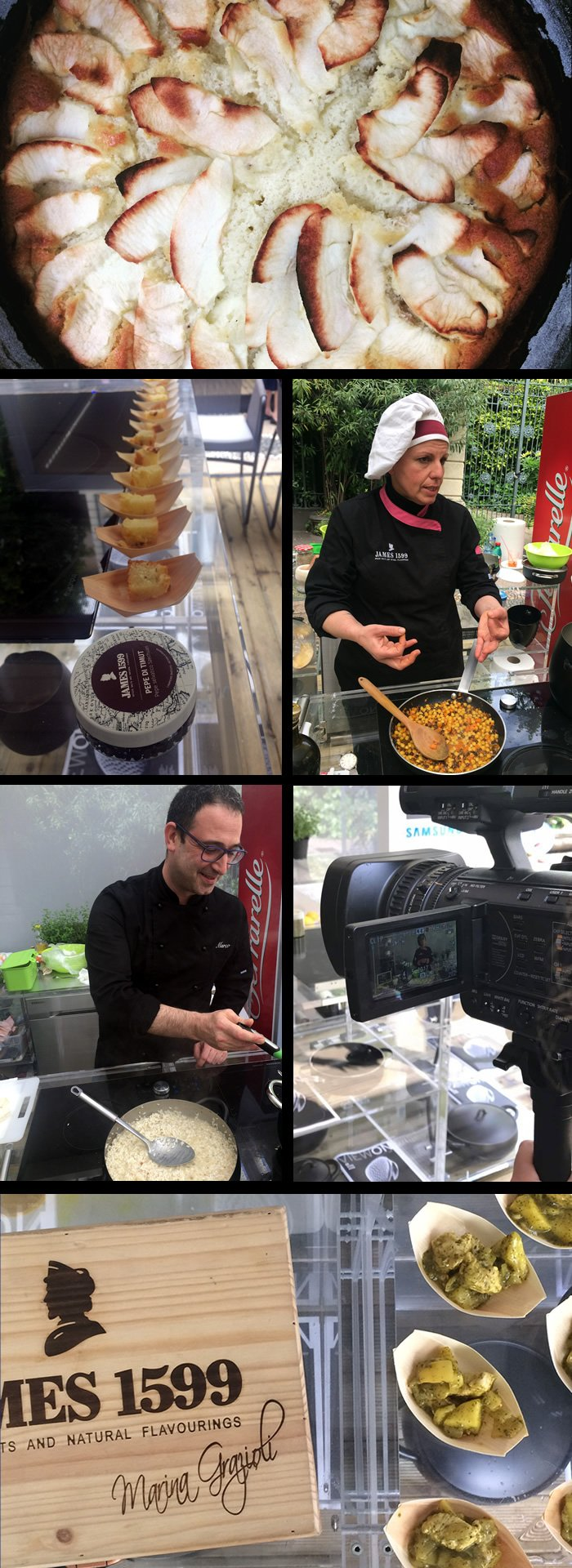 showcooking-spezie-james1599